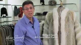 Sell Your Unwanted Fur Coat | Mano Swartz Baltimore MD