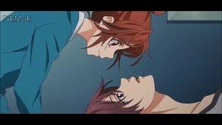 Natsuki and Yuu - Name Of Love II AMV (Zutto Mae Kara Suki Deshita) Resimi