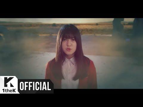 [Teaser 2] Samuel(사무엘) _ TEENAGER(틴에이저) (Feat. Lee Rohan(이로한))