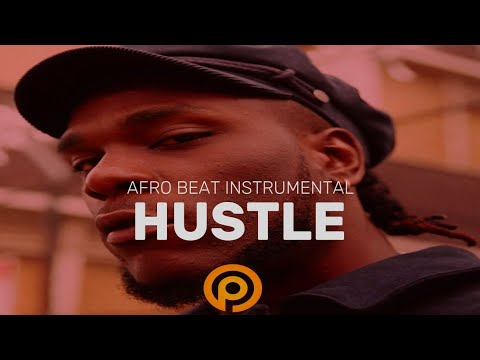 burna-boy-x-yxng-bane-x-not3s-x-afrobeat-type-beat---hustle