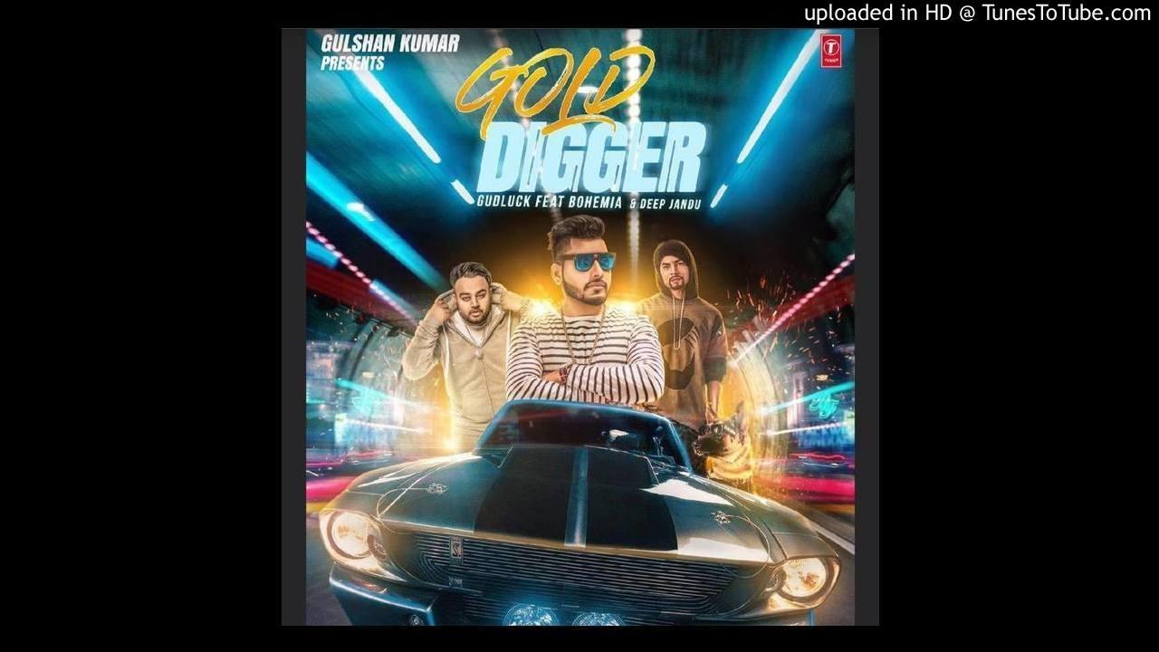 Songs Download Hindi Free - A To Z List - Bollywood Hindi ...