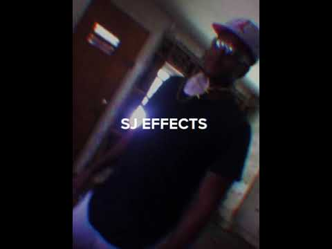 """2 brothers working famous people houses """"SJ Effects"""" taking the world by storm"""