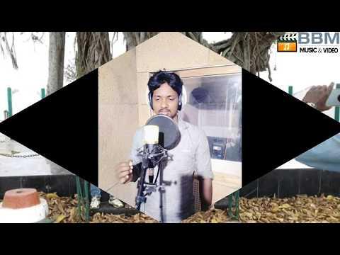 Ranjit Murmu New Santali Super Hit Traditional  Song Hormo tin tingur tahen