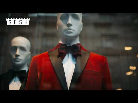 Ethel Wulf & Bones - Seiko Fasshon (Fuck Fashion) | SLOWED TO PERFECTION