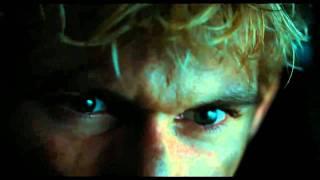 Я - Четвертый (Трейлер) / I Am Number Four (Trailer) / 2011