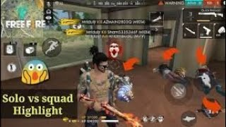 Solo Vs Duo   Endgame Without Teammate Guide   Tips & Tricks   Free Fire