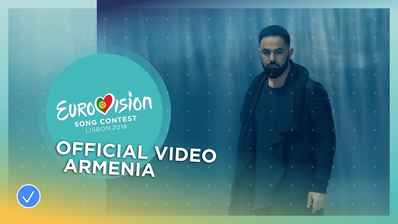 Loboda shot a clip with the annual budget of a small country - video
