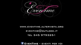 Wedding planner Pescara Chieti