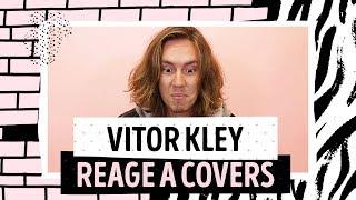Baixar Vitor Kley reage aos melhores covers de O Sol