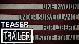 Snowden Teaser Trailer Official - Joseph Gordon-Levitt