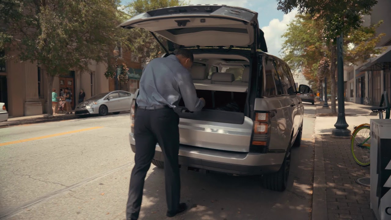 Land Rover Greensboro >> Flow Land Rover Greensboro Lifestyle March 2019