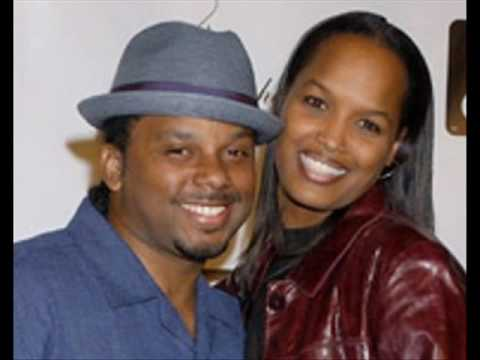 carl anthony payne ii tv showscarl anthony payne ii son, carl anthony payne ii wife, carl anthony payne ii age, carl anthony payne ii net worth, carl anthony payne ii movies, carl anthony payne ii last dragon, carl anthony payne ii brother, carl anthony payne ii parents, carl anthony payne ii family, carl anthony payne ii and bobby brown, carl anthony payne ii plays, carl anthony payne ii martin, carl anthony payne ii twitter, carl anthony payne ii selling cars, carl anthony payne ii tv shows, carl anthony payne ii imdb, carl anthony payne ii height, carl anthony payne ii net worth 2016, carl anthony payne ii on the cosby show, carl anthony payne ii movies and tv shows