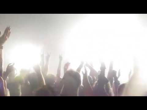 Lacuna Coil - Heaven's a Lie - Principal Club Theater, Thessaloniki - 18.11.17