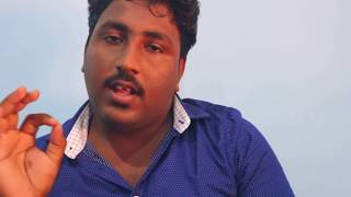 vijay   samantha   Rose milk Scene   HD