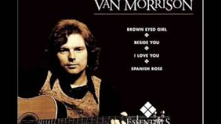 Van Morrison - Have I Told You Lately?
