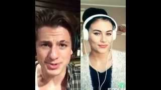 marvin gaye - charlie puth feat. Esra Video