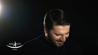 Sami Yusuf – SHINE (Official Music Video)