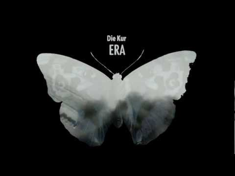 Die Kur - New Era (Music Video)