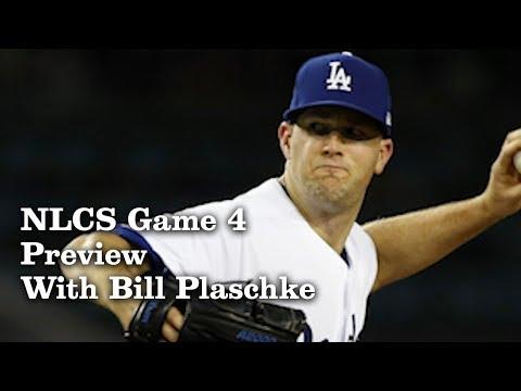 Bill Plaschke Wonders if Tonight, the Dodgers Get Revenge   Los Angeles Times