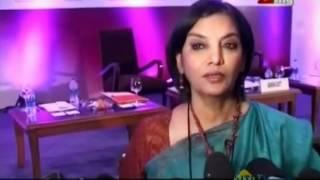Celebrating Women In Indian Cinema