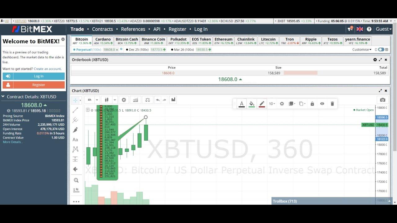 regulile comerciantului qt bitcoin)