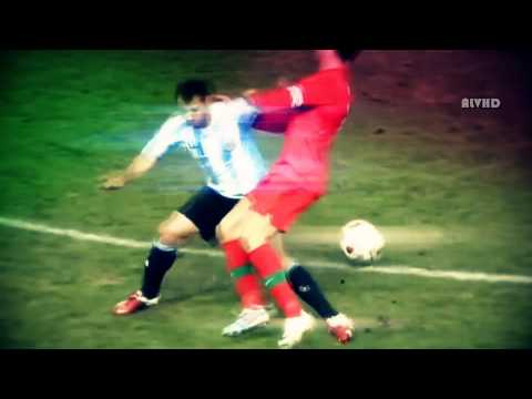 Cristiano Ronaldo ► Christmas Edition™|ᴴᴰ 1080p
