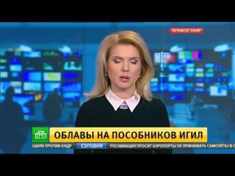 Новости покемонов видео
