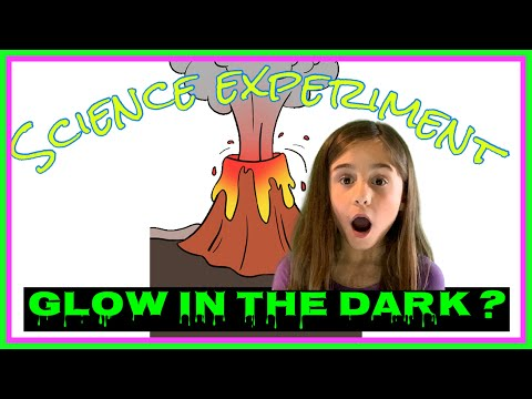 Easy Science Experiments to do at home 5 minute crafts