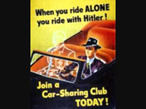 British World War 2 Propaganda Posters