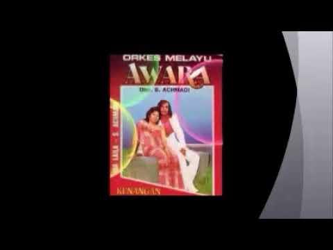 Lagu Lama  Ida Eliza  __   DIP DIP __ Tembang Kenangan Tahun 1970 an ___ 1,075