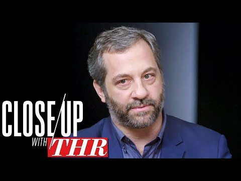 Judd Apatow on Telling The American Immigrant Experience in 'The Big Sick'  Close Up With THR