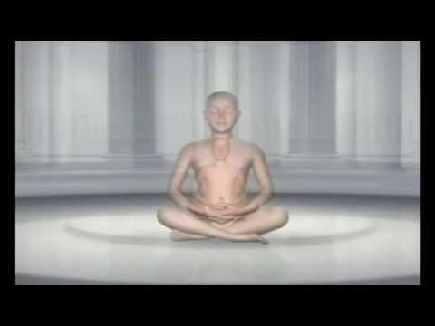 Secret of meditation in Hindi language