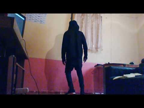 Fally Ipupa Boule dance Les TDKs