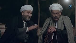 مسلسل البيت الكبير  |  انت يا عبد الحكيم  زهقان ولا عايز تغير  الفرش
