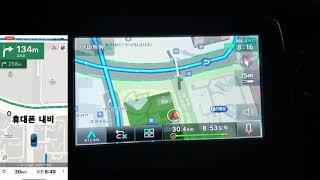 [Finedrive AI] 지하주차장에서도 Turbo …