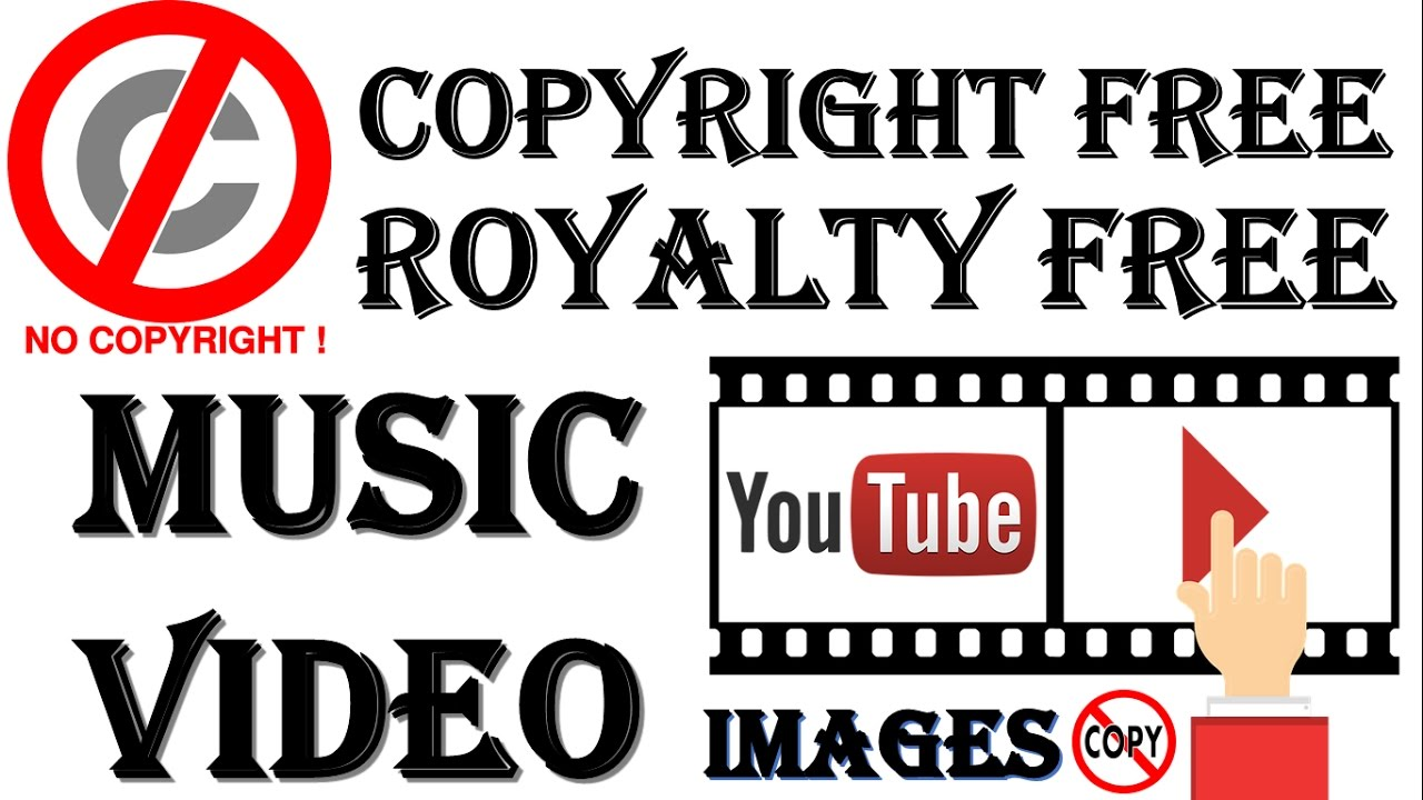 How to download free background music & sound effect for youtube.