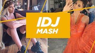 IDJMASH | S01 E177 | 13.02.2019. | IDJTV