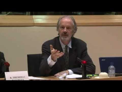 EU Property - Rights And Wrongs [SEMINAR] [FULL-VIDEO] [EN]