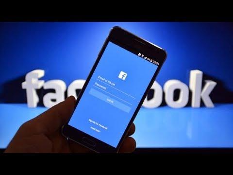برنامج لعمل هوية مقبولة لفتح حسابات الفيس بوك المغلقة