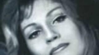''Эхо любви''поёт Анна Герман