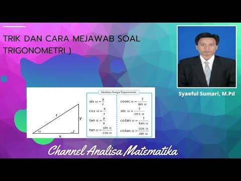 materi-trigonometri-soal-dan-pembahasan-pembelajaran-_4