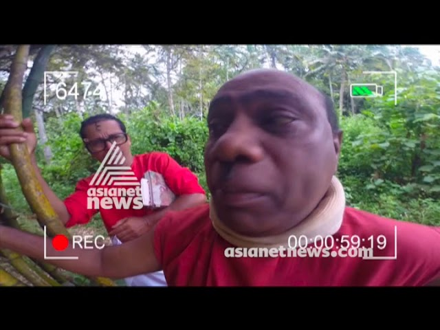 Munshi on double stance of supporters of women's entry to Sabarimala 4 Oct 2018