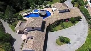House for sale in Roquebrune sur Argens