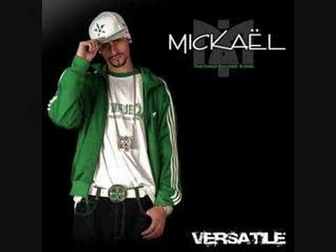 Mickael - ROLLER COASTER (FEAT.BABY BASH)