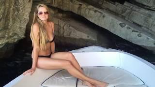 видео Лучшие отели на Корфу для отдыха с детьми