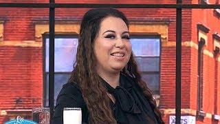 """Oana Roman: """"Cornel Pasat m-a inselat cu prietena mea"""""""