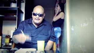 Te Deseo (oldies rap) - Mr Charly (valle psycho) 2015 Prod. Bandido Films