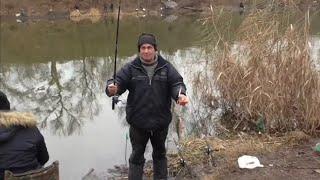 Рыбалка это настроение Г Запорожье Соловьиная роща На берегу с друзьями 20 Дек 20 года