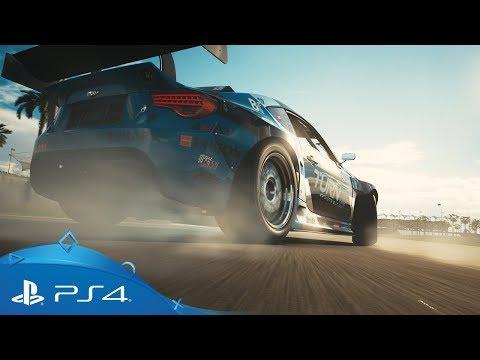Gran Turismo Sport | Patch 1.13 | PS4