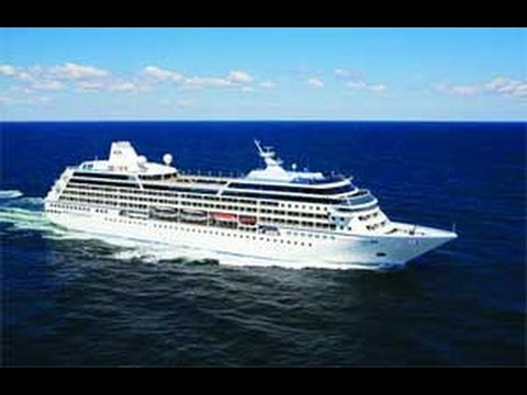 Bangladeshi First Luxury Cruise Ship